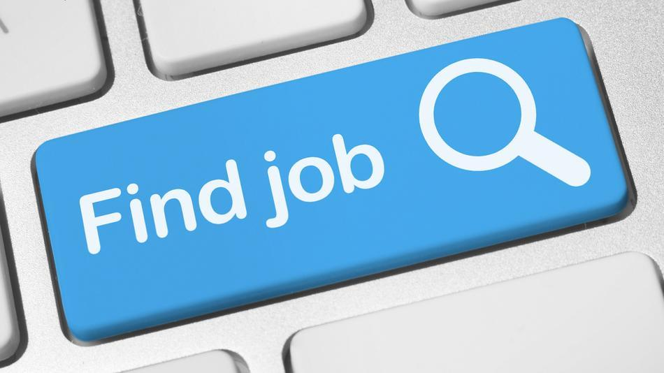 JOBS for Job Seekers