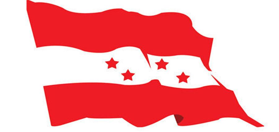 नेपाली काँग्रेस रोल्पाले तोक्यो उम्मेदवार