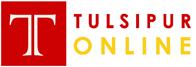 Tulsipur Online