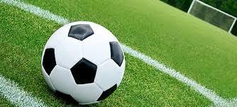 सक्सेस कप फुटबलको फाइनलमा प्रहरी र भ्याली टप भिड्ने