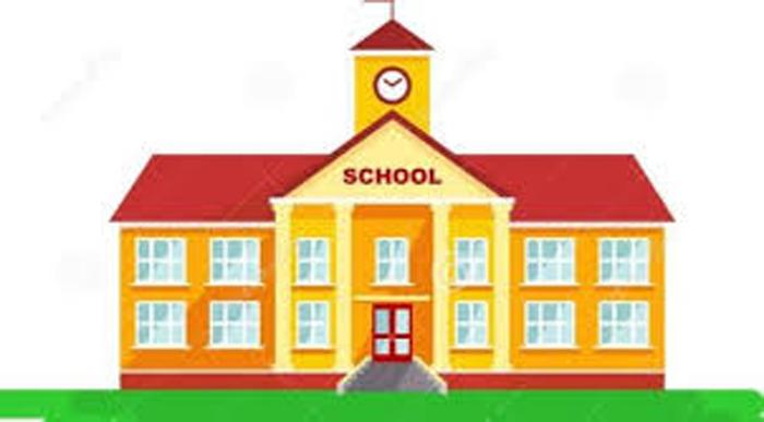 शिक्षा कार्यालय भन्छन : वालमैत्री छैनन् बिद्यालय