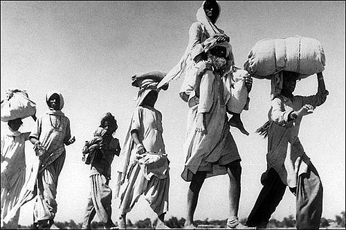 भारत पाकिस्तान तनाव