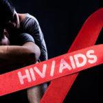 दाङमा एचआईभी संक्रमितको संख्या तीन सय नाघ्यो