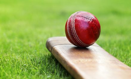 टी–२० क्रिकेटमा रुकुमले सल्यानलाइ हरायो
