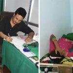 दाङमा डेंगु रोगका विरामीहरु फेला परे