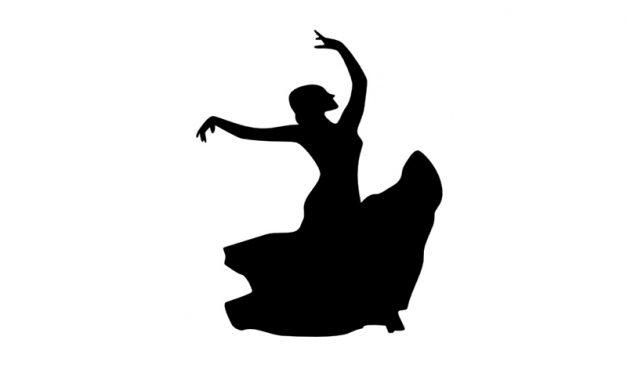 माईक्रोलिंक डान्स देउखुरी डान्स ब्याटलराउण्डको नतिजा सार्वजनिक