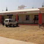 दाङमा सरकारी स्वास्थ्य संस्थाप्रतिको बिश्वास घट्दै