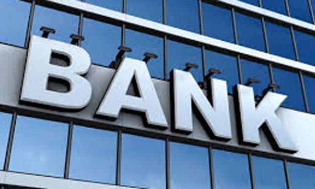 गाँउपालिकामा अझै पुगेनन् बैंक