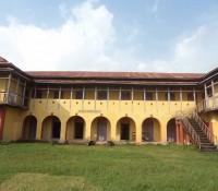 Janata Vidyapeeth