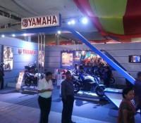 Shrestha Automobiles (Yamaha Dang)