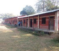 Shree Madhyamik Vidhyalaya Center