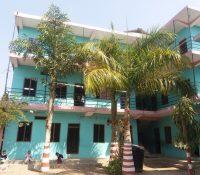 Amar English School