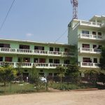 Public Gyan Jyoti Higher Secondary School