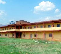 Rapti Babai Multiple Campus