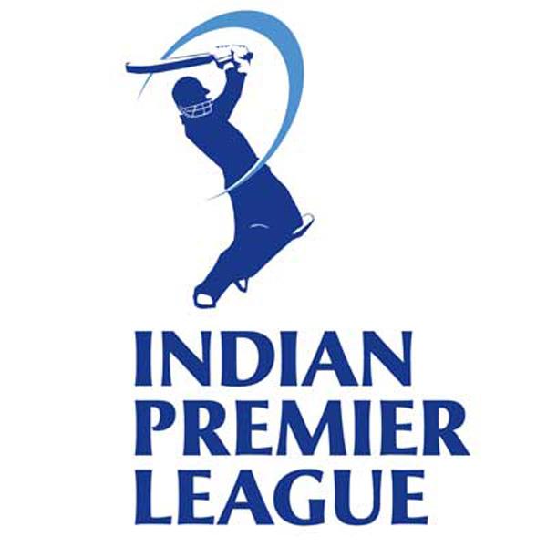 आईपीएल क्रिकेट आजदेखि, पहिलो खेलमा मुम्बई र चेन्नाई भिड्दै
