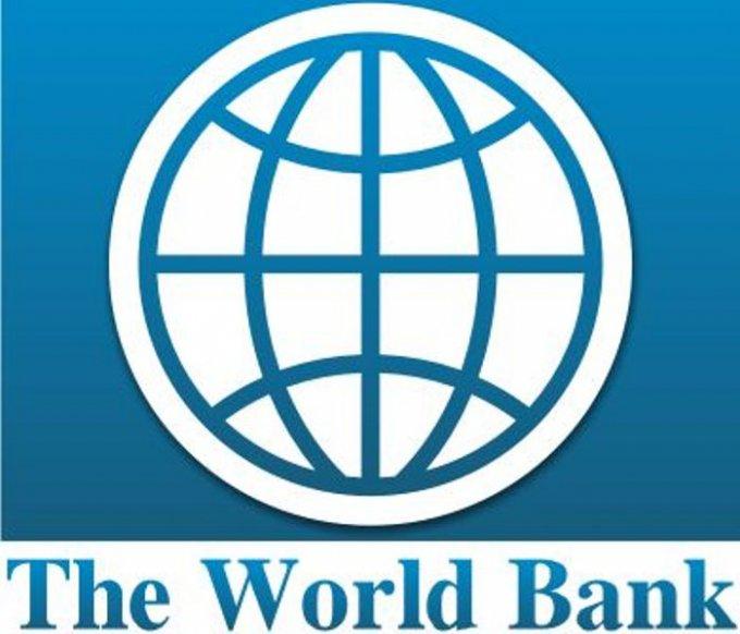 कोरोना रोकथाम र खोप अभियानका लागि विश्व बैंकले नेपाललाई ८.७ अर्ब रुपैयाँ दिने
