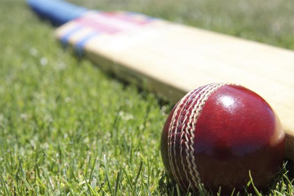 इंग्ल्यान्ड र वेष्ट इन्डिजबीचको दोस्रो टेष्ट खेल आज हुदै