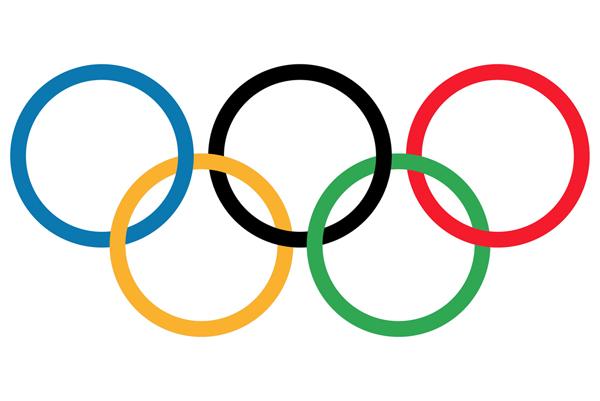 टोकियो ओलम्पिक २०२० अन्तर्गतको महिला फुटबलमा ब्राजिल र नेदरल्याण्ड्सको सानदार सुरुवात