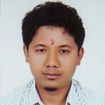 nimu-sangam-gharti