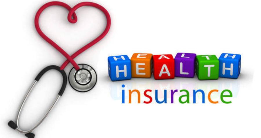 स्वास्थ्य विमा कार्यक्रम प्रभावकारी भएन