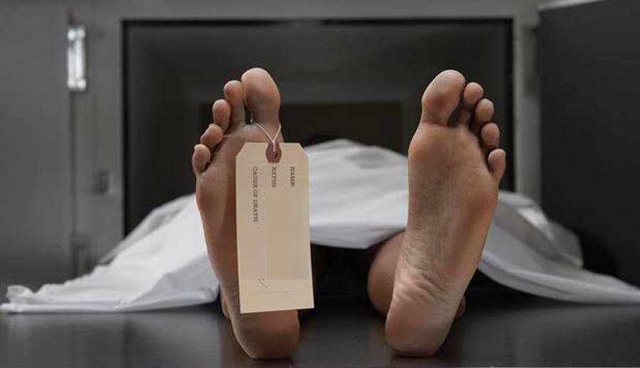 सर्पदंश उपचार केन्द्र नहूदा मृत्यु बढ्दो