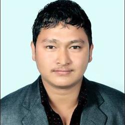 Shankar-Salyan
