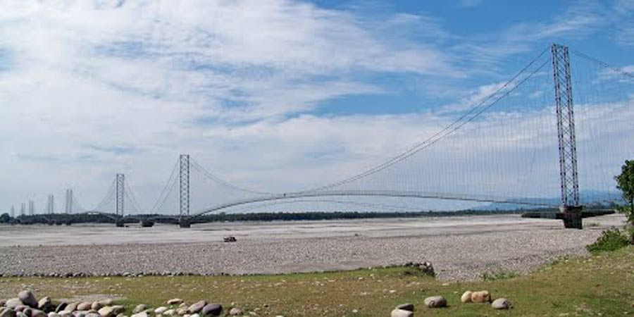 पुल नहुँदा नागरिकलाई सास्ती