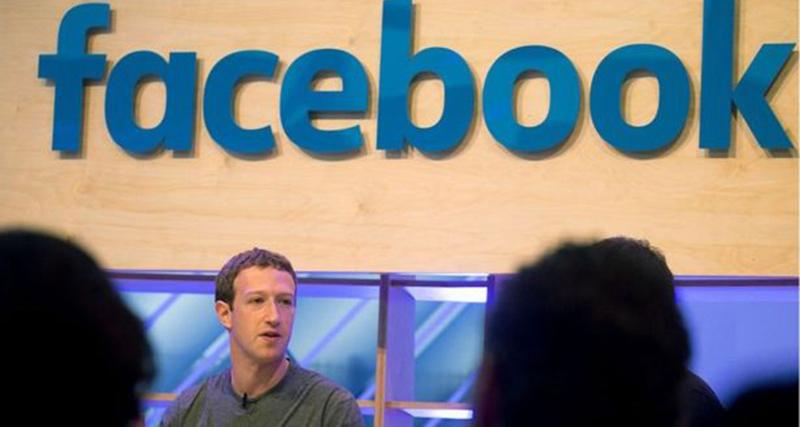 फेसबुकद्वारा फोटो र भिडियो सङ्ग्रहसम्बन्धी नयाँ सुविधा थप