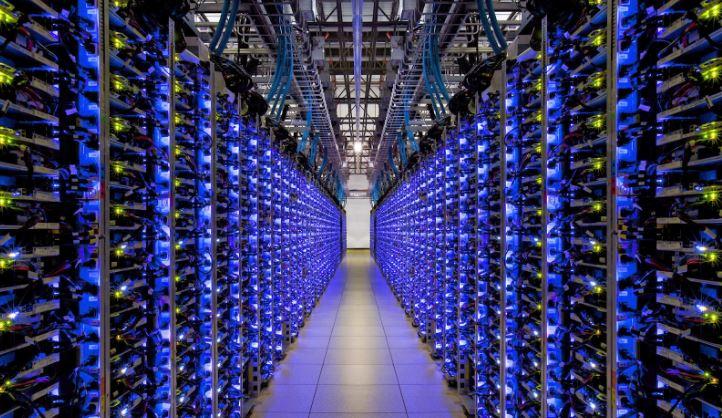 सरकारी डिजिटल सूचना असुरक्षित