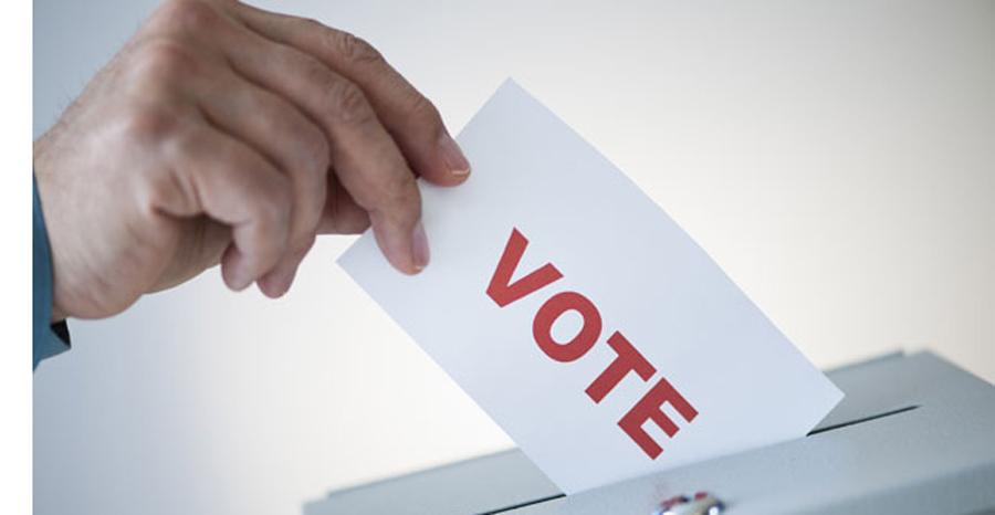 उपनिर्वाचनमा जसपाका ४ सांसद मतदान गर्नबाट वञ्चित