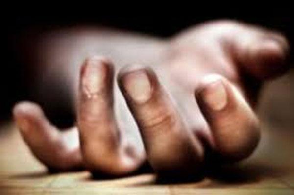घरेलु रक्सी सेवनबाट रोल्पाका चार जनाको मृत्यु