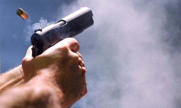 भोजपुरमा प्रहरी र विप्लव समूहबीच गोली हानाहान, प्रहरीसहित दुईको मृत्यु
