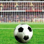 तरुण कप फुटबलको आय व्यय विवरण सार्वजनिक