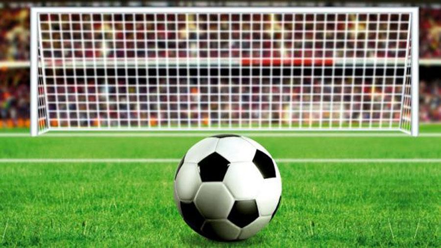 सुपर लिग फुटबल : लुम्बिनी एफसी र काठमाडौं रेजर्स भिड्दै