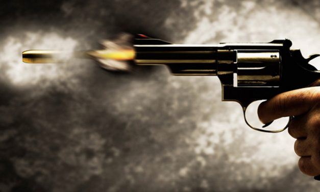 सुनसरीमा गोली चल्यो,  प्रहरीसँगको झडपमा एकजनाको मृत्यु