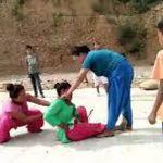नेपाल मगर संघद्वारा पिडकलाई कारबाही गर्न माग