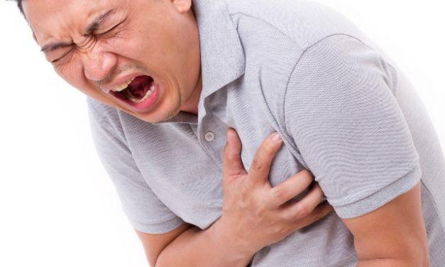 युवा अवस्थामा हृदयाघात : कारण, लक्षण र रोकथामका उपाय