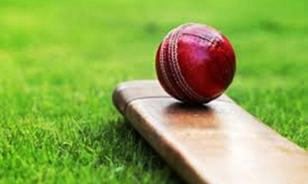 आइसीसी विश्वकप क्रिकेट लिग दुईका लागि ओमानी टाेली आज नेपाल आउँदै