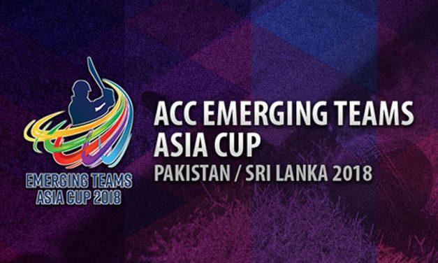 भारतीय क्रिकेट टिमले पाकिस्तानमा नखेल्ने
