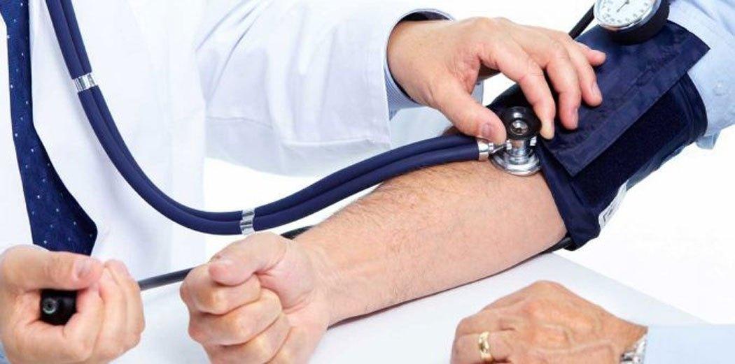 चिकित्सा शिक्षा आयोगको उपाध्यक्षका लागि प्रक्रिया सच्याएर पुन ः आवेदन खुलाउन माग