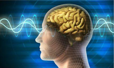 यसकारण हुन्छ कम उमेरमै स्मरणशक्ति ह्रास