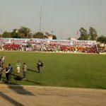 नेपालगञ्जमा १० हजार खेलकर्मी