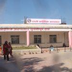 यी हुन्, लुम्बिनी प्रदेशले दाङमा छुट्याएका एक करोड माथिका योजनाहरु