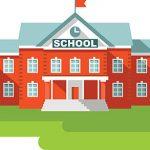 चौरजहारीका सबै विद्यालय टिनको छाना मुक्त हुने