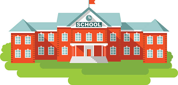 चौरजहारीको नयाँ अभ्यास : विद्यालयका कक्षा घटाउने