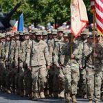 विश्वका सैनिकको ध्यान चीनको उहानमा केन्द्रित