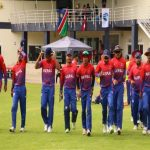 आईसीसी विश्वकप क्रिकेट लिग–२:  नेपाल आज अन्तिम खेल अमेरिका सँग खेल्दै