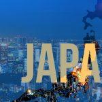 जापान : पानी जहाजमा यात्रा गरिरहेका १० जनामा कोरोना भाइरसको सङ्क्रमण