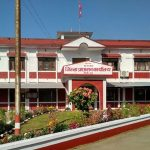 आफुखुसी राहत नबाँड्नुस् : दाङ प्रशासन