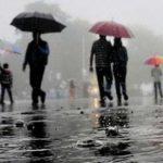 भारत आन्ध्र प्रदेश : वर्षाका कारण कम्तीमा ७ जनाको मृत्यु